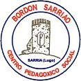 Bordon Sarriao