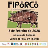 Fiporco